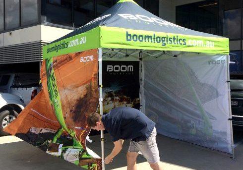 boom-logistics2