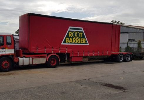 truck-signage
